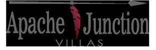 Apache Junction Villas | Apace Junction, AZ